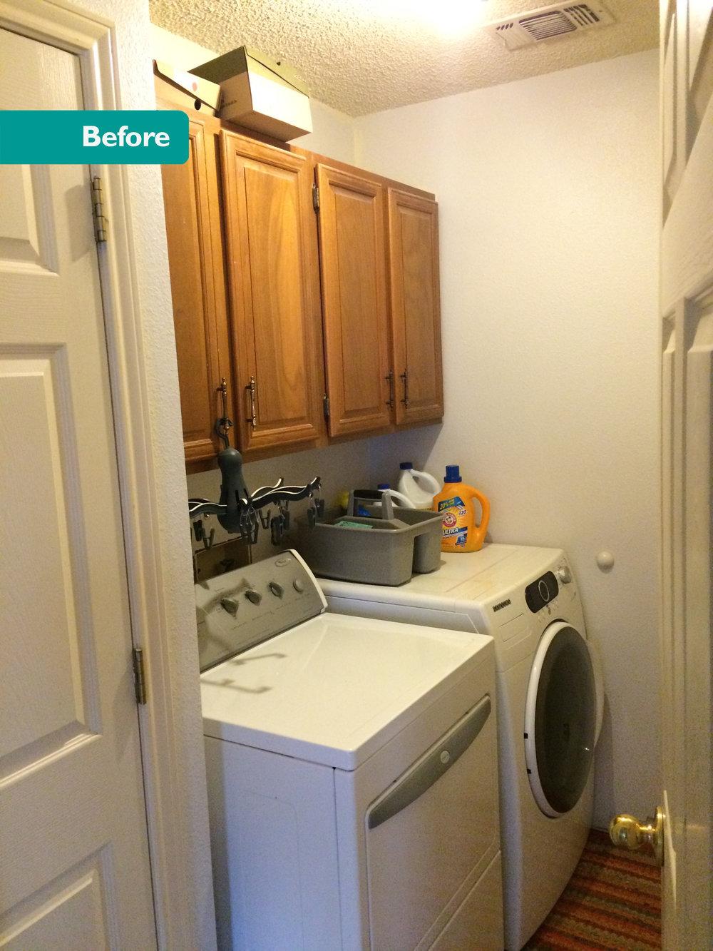 6- laundry IMG_8752*_B.jpg