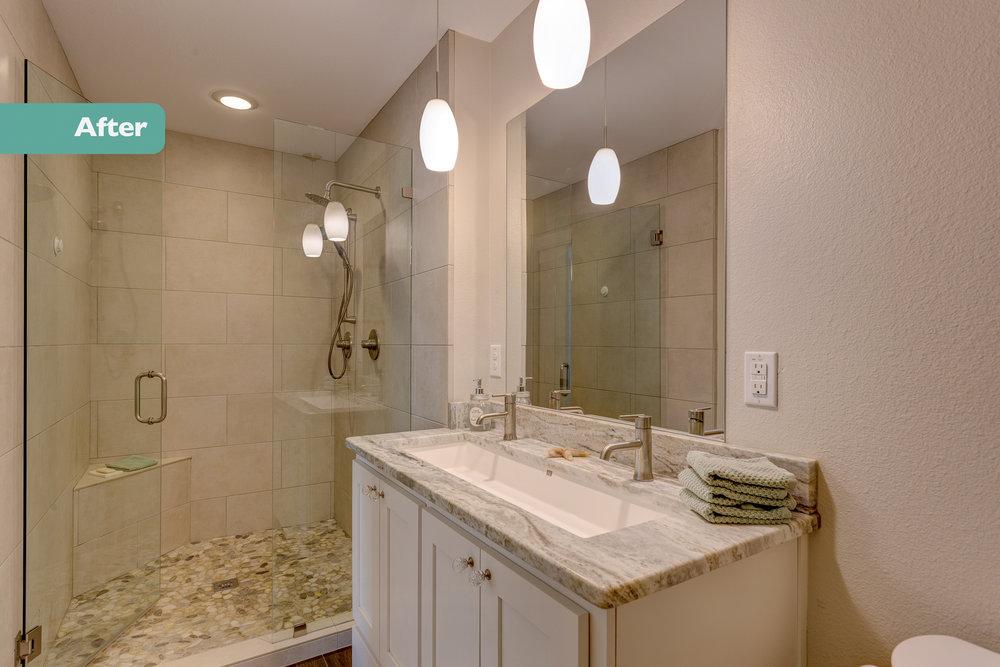 9b- master bath RealEstate-25*_A.jpg