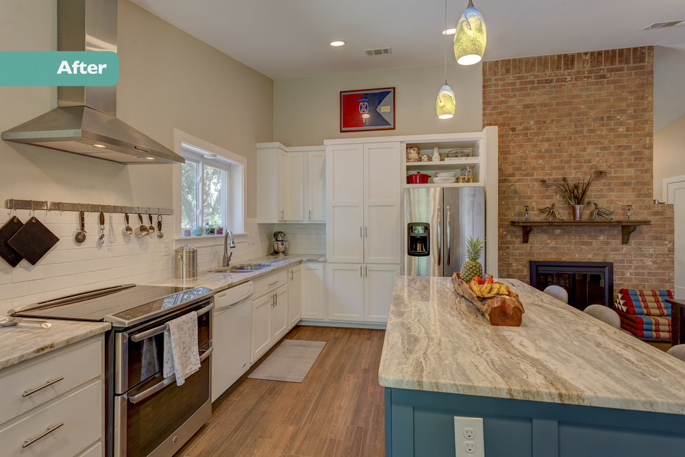 2c- kitchen RealEstate-13*_A.jpg