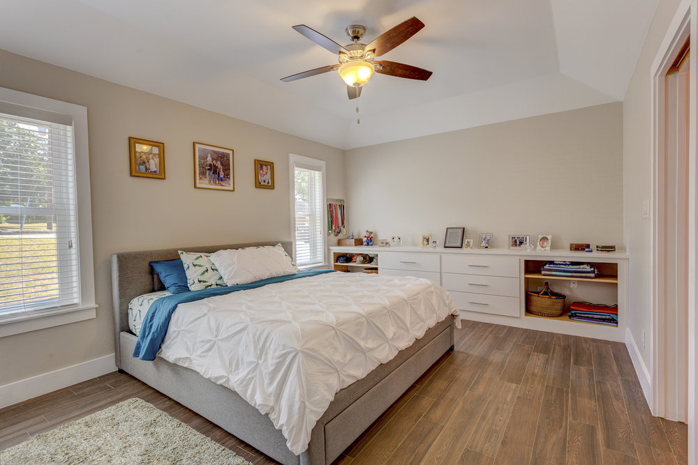 8b- master bedrm RealEstate-30*.jpg