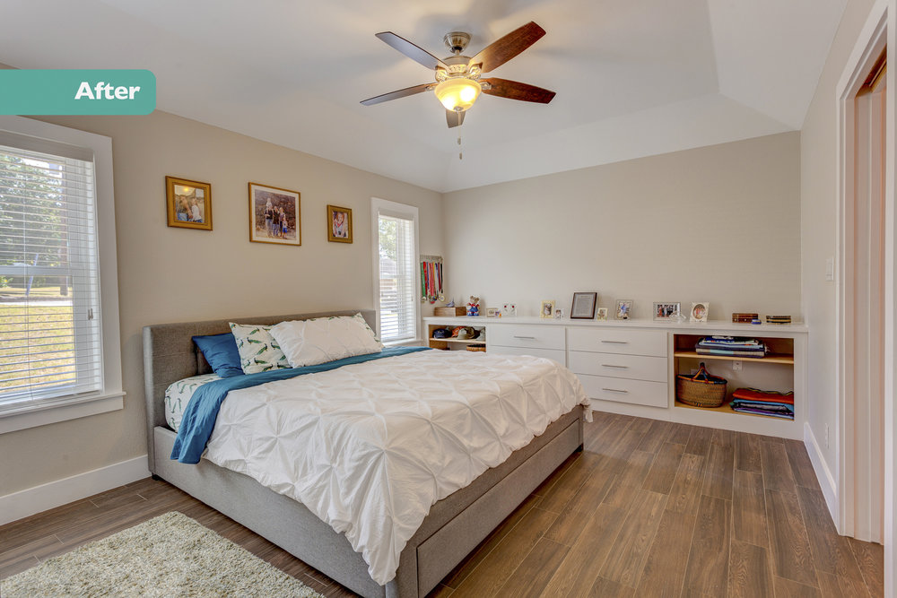 8b- master bedrm RealEstate-30*_A.jpg