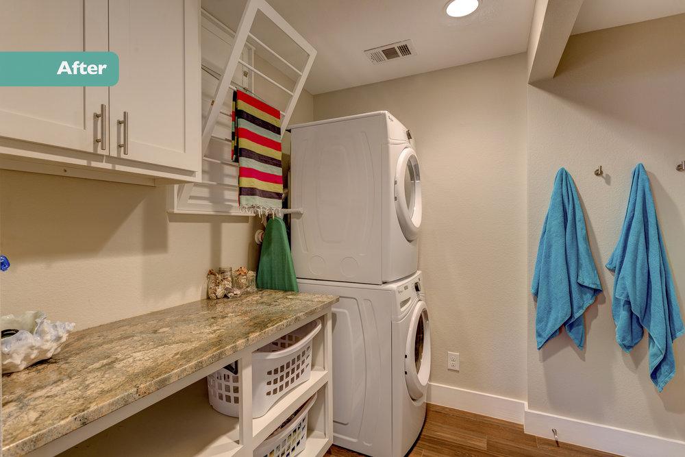 6b- laundry RealEstate-31*_A.jpg