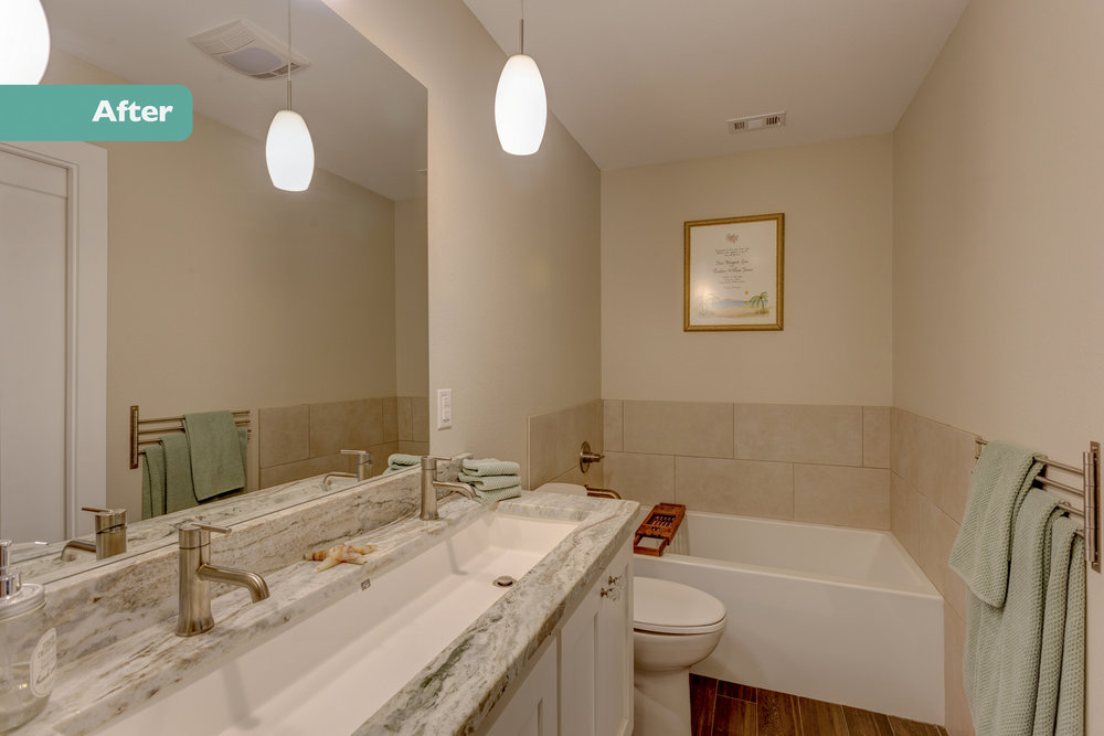 10b- master bath RealEstate-23*_A.jpg