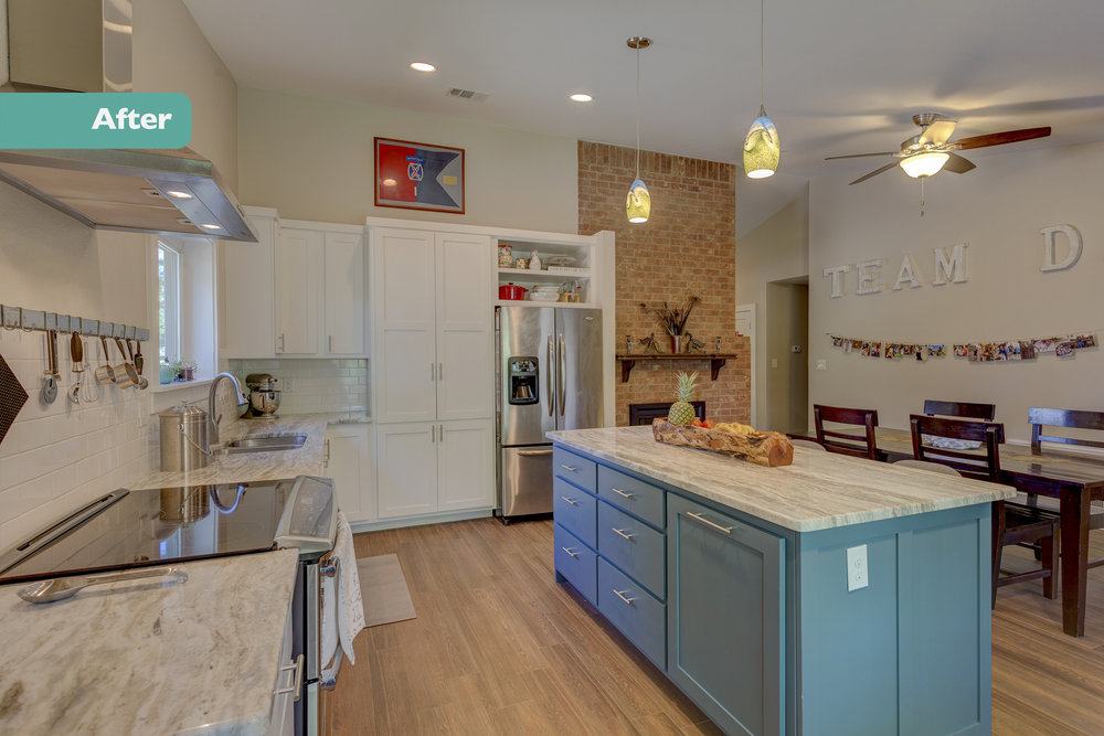 2b- kitchen RealEstate-11*NO_A.jpg
