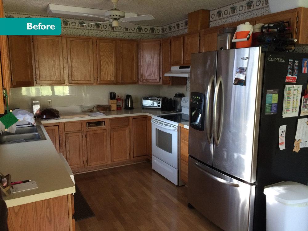 2- kitchen IMG_8742*NO_B.jpg