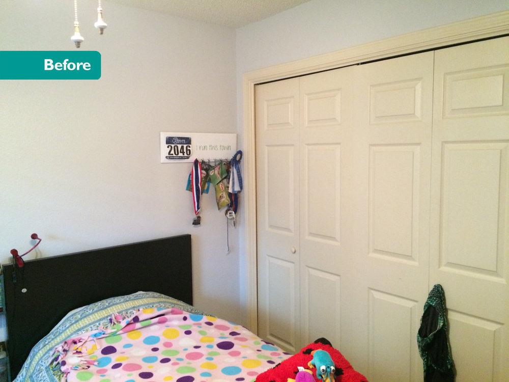 11- girls room IMG_8798*NO_B.jpg