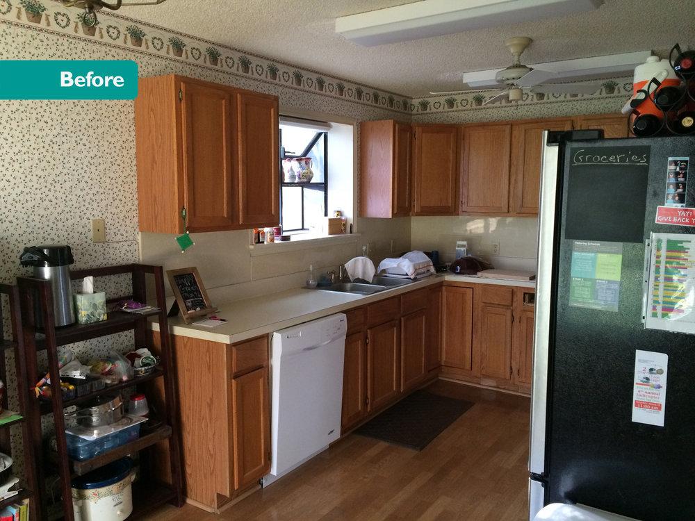 1-kitchen IMG_8743*_B.jpg
