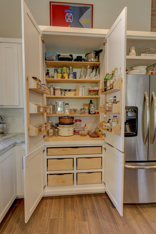 2d- kitchen RealEstate-16*.jpg