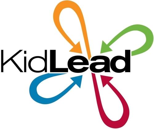 kidlead_logo_no_tm579a496cb2cf645badfcff00009d593a.jpg