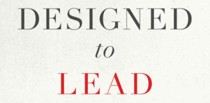 designed-to-lead-cover.png