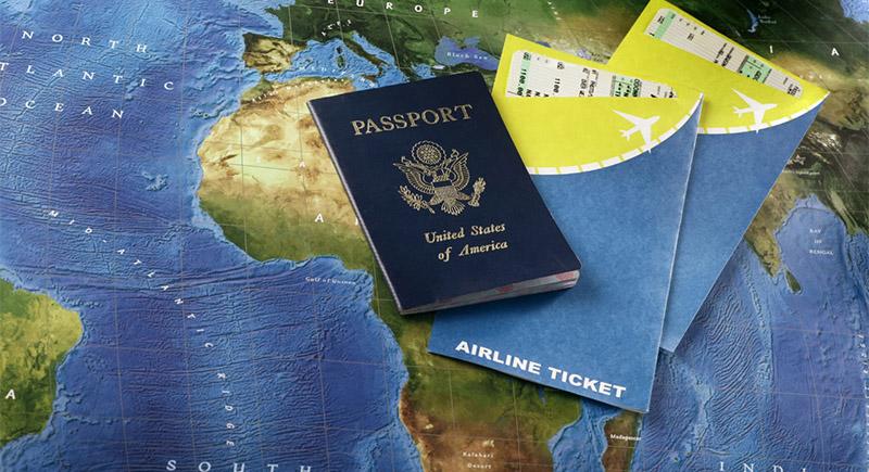 Passport-vietnam-visa.jpg