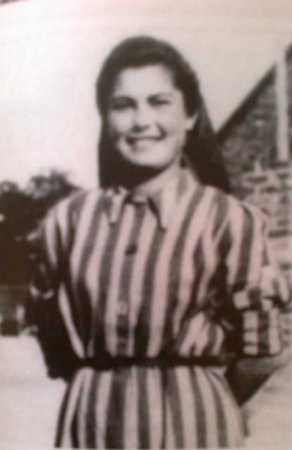 Helena Citronova
