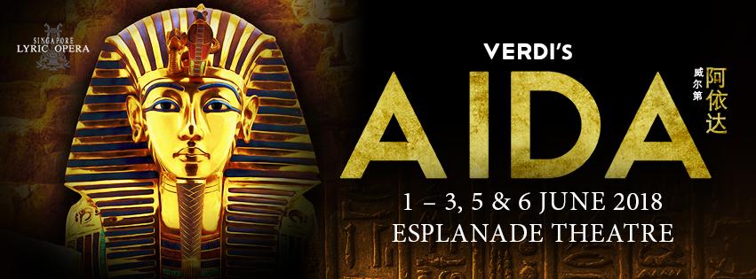 Aida2KV_851x315.jpg