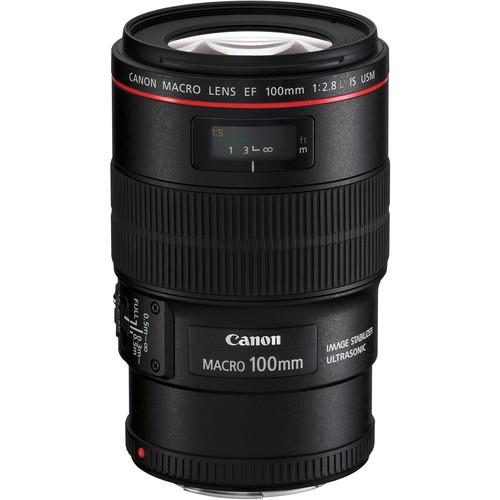 Canon_3554B002_EF_100mm_f_2_8L_Macro_1446051114000_647011.jpg