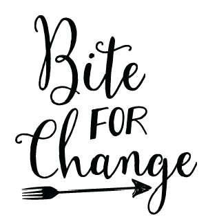 Bite For Change