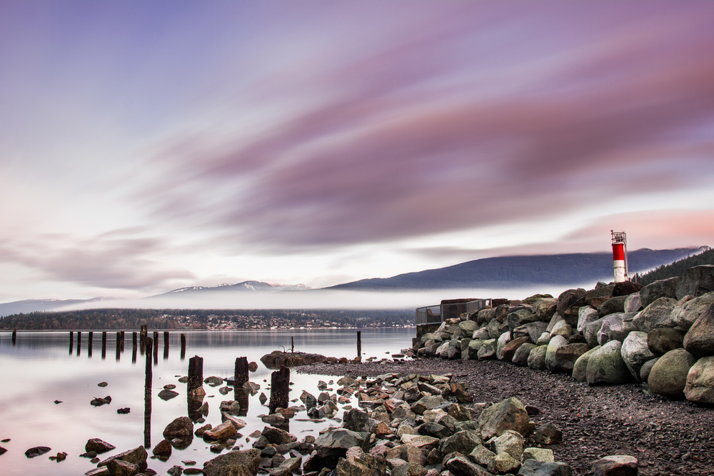 Barnet Marine Park Long Exposure 5.jpg