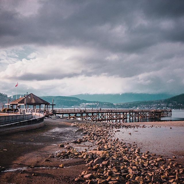 •Rocky Point Pier• . . . . . . . #portmoody #shotzdelight #visualsoflife #artofvisuals#dailyviewvancouver #createcommune#depthobsessed #fatalframes#bevisuallyinspired #earthpix #lensbible#explorecanada #curiocityvan#veryvancouver #visualambassadors #dailyhivevan#imagesofcanada #mixvancouver#veryvancouver #explorebc #dailyhivevan#veryvancouver #vancouverisawesome#georgiastraight #mustbevancouver#curiocityvan #viawesome #canada #canon #explorecanada#igersvancouver #shotoniphone