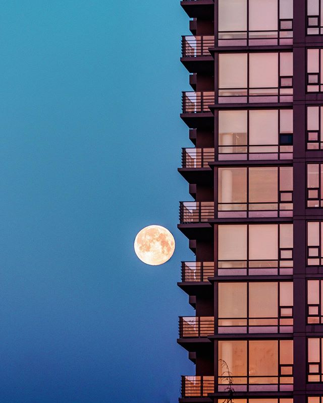 •Super Duper Moon• . . . . . . . #portmoody #shotzdelight #visualsoflife #artofvisuals#dailyviewvancouver #createcommune#depthobsessed #fatalframes#bevisuallyinspired #earthpix #lensbible#explorecanada #curiocityvan#veryvancouver #visualambassadors #dailyhivevan#imagesofcanada #mixvancouver#veryvancouver #explorebc #dailyhivevan#veryvancouver #vancouverisawesome#georgiastraight #mustbevancouver#curiocityvan #viawesome #canada #canon #explorecanada#igersvancouver #supermoon