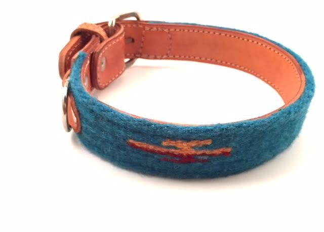 Shop Medium Collars