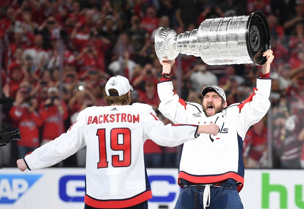 Photo credit: www.nytimes.com -   Stephen R. Sylvanie/USA Today Sports, via Reuters