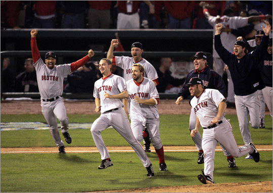 Photo courtesy of boston.com Stan Grossfeld/ globe staff