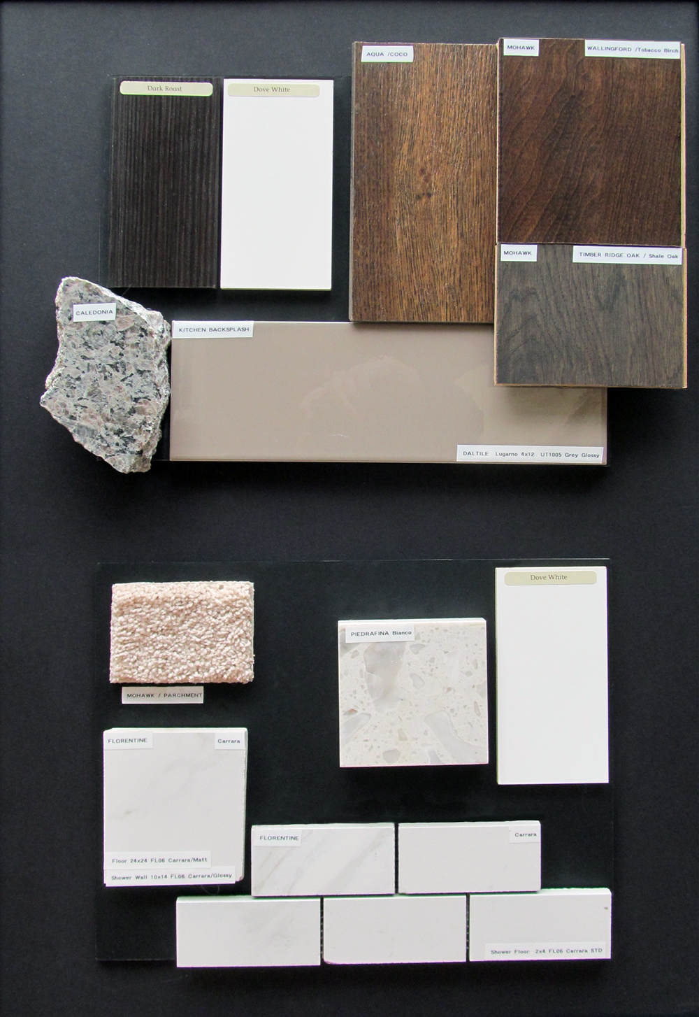 Interior-finishes-1A.png