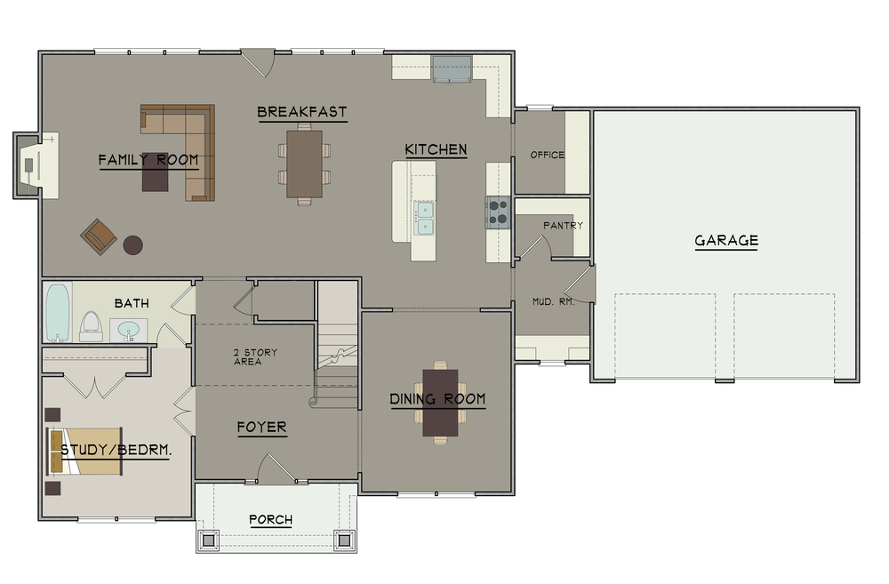 Morris First Floor PlanColor.jpg