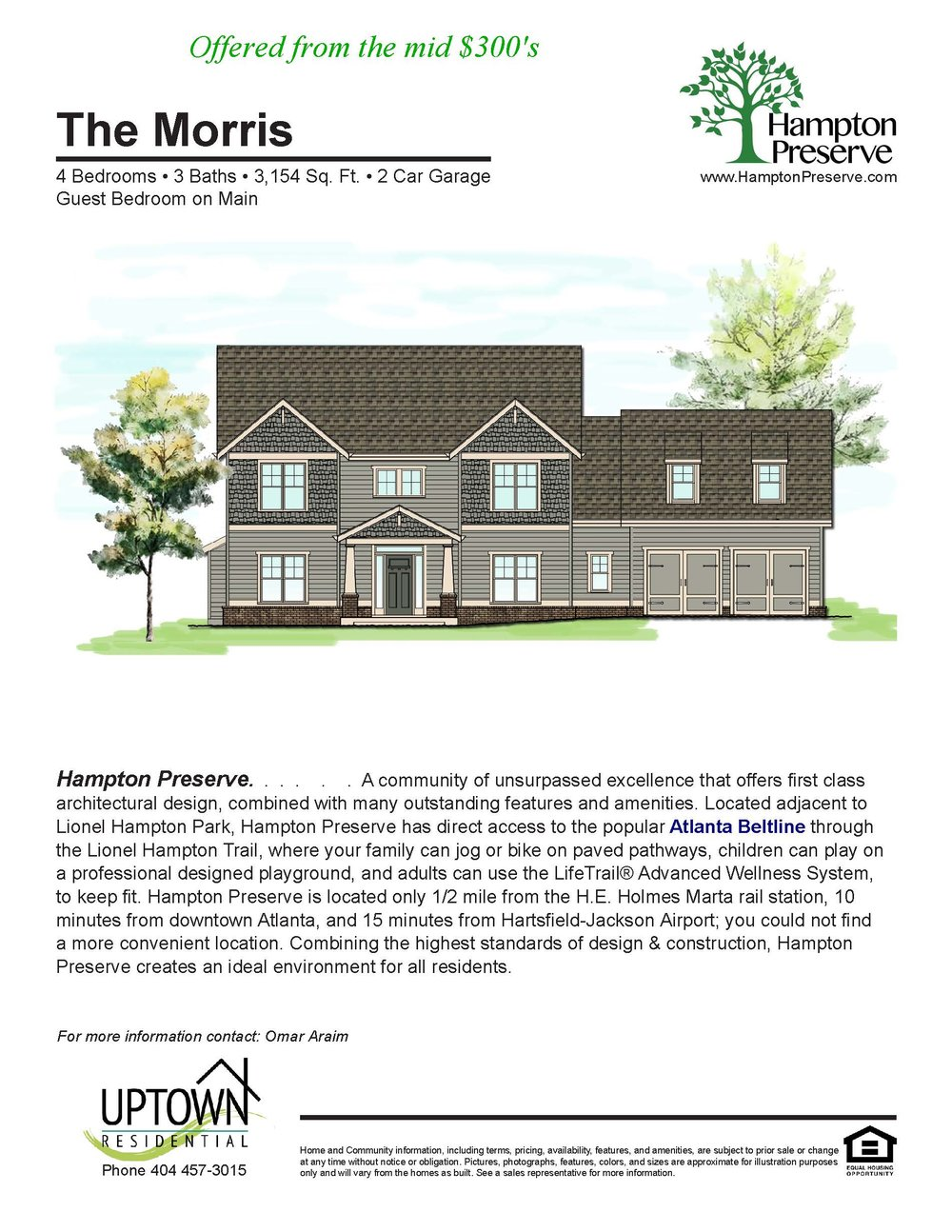 Morris Elevation Brochure.jpg