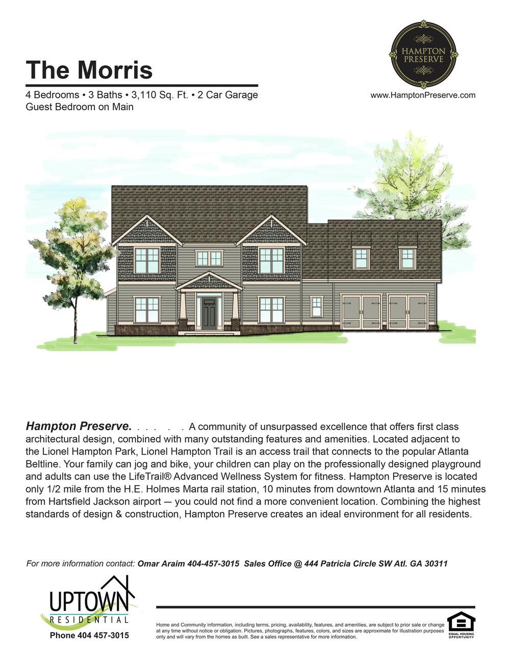 21669 Uptown Residential - Morris 1.jpg