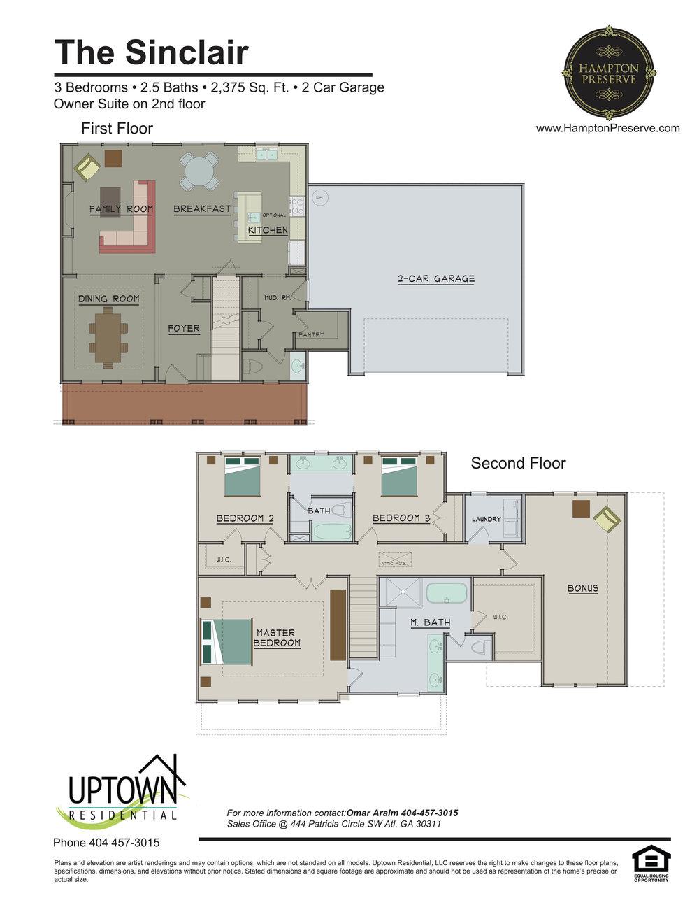 21669 Uptown Residential - Sinclair 2.jpg