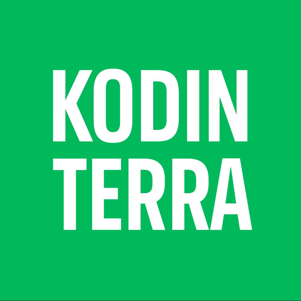 KodinTerra logo uusi.png