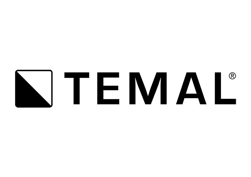 Temal_basic_black_logo.jpg