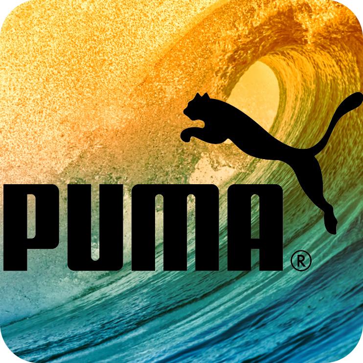 Puma3.jpg