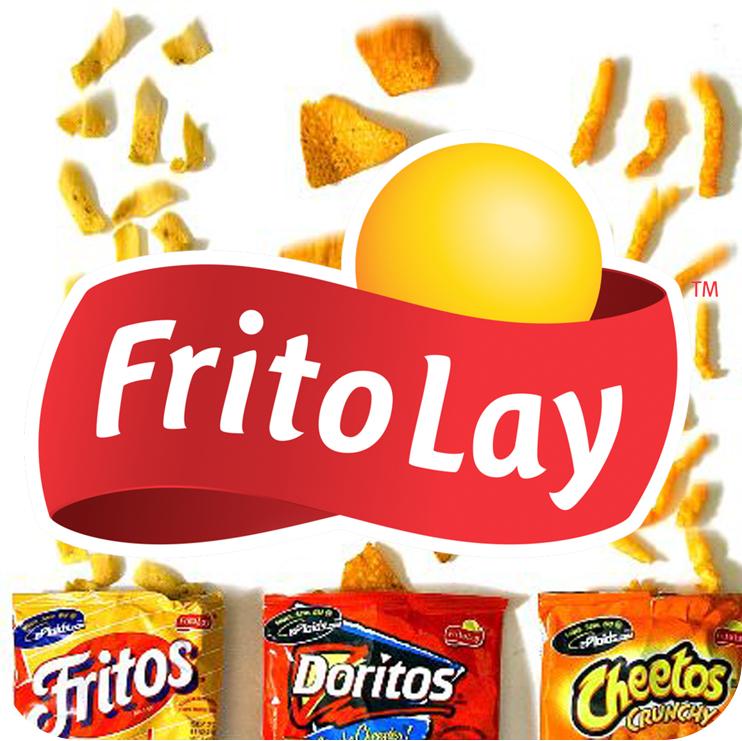 Fritolays.jpg