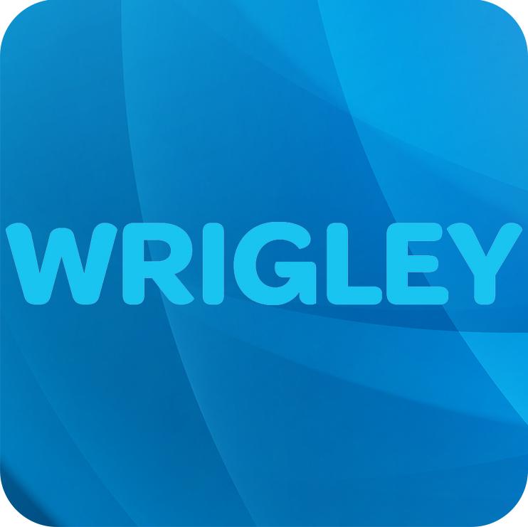wrigley.jpg