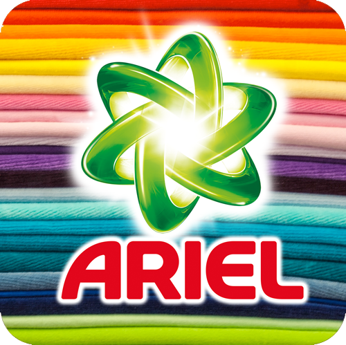 Ariel.png