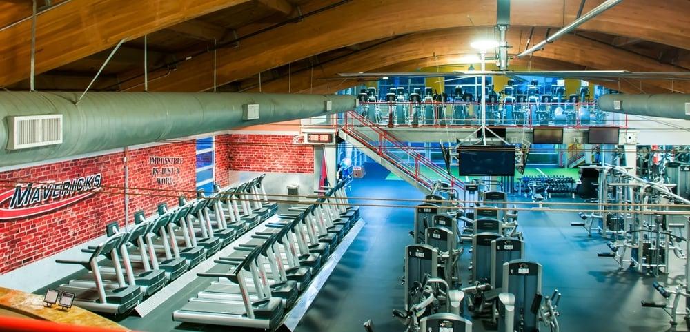 Gym 2014.jpg