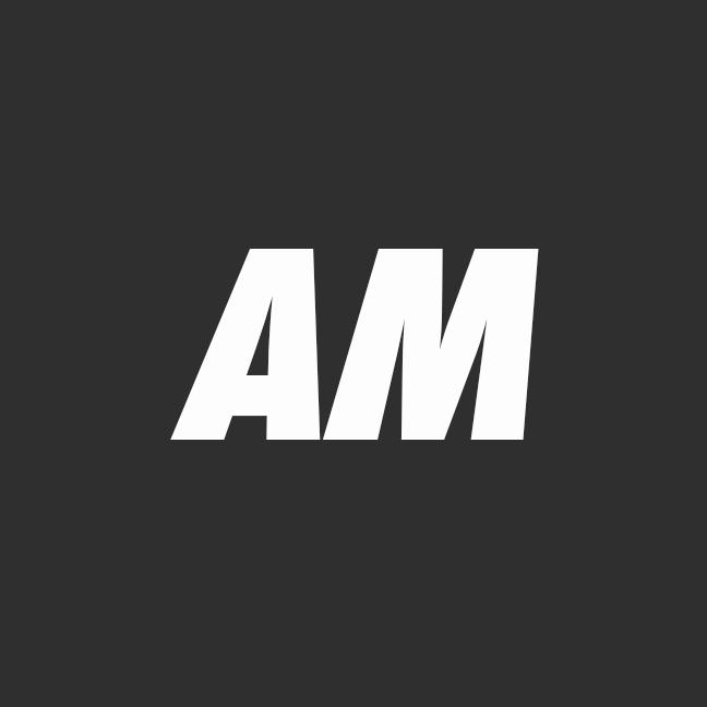 amBlock.png