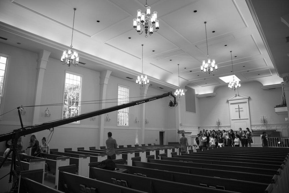 Church_Jib.jpg