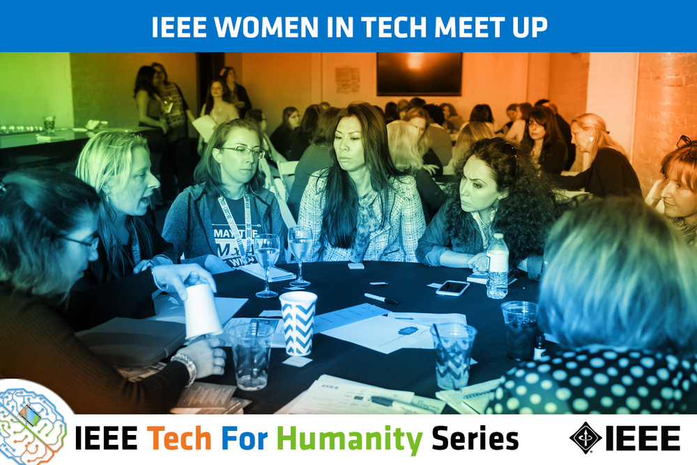 friday, march 11 / 3:30PM-4:30pm / jw marriott room 211-212   #IEEEWOMEN