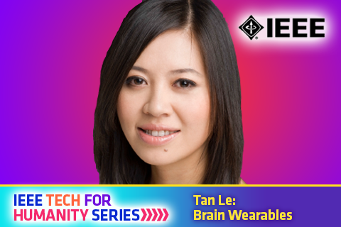 tuesday, march 14 / 5:00pm-6:00pm / jw marriott salon 6 #ieeebrain
