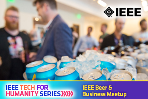 monday, march 13 / 5:00pm-6:00pm / jw marriott room 209 #ieeebiz