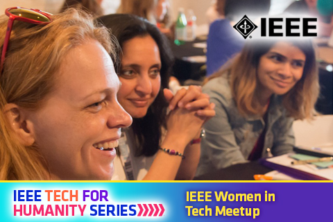 monday, march 13 / 11:00am-12:00pm / jw marriott room 209 #ieeewomen