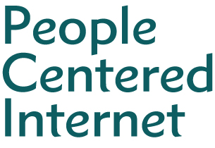 People Centered Internet