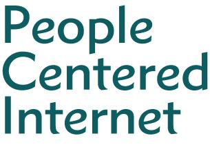 People Centered Internet