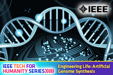 monday, march 13 / 12:30pm-1:30pm / jw marriott salon 8 #ieeebio