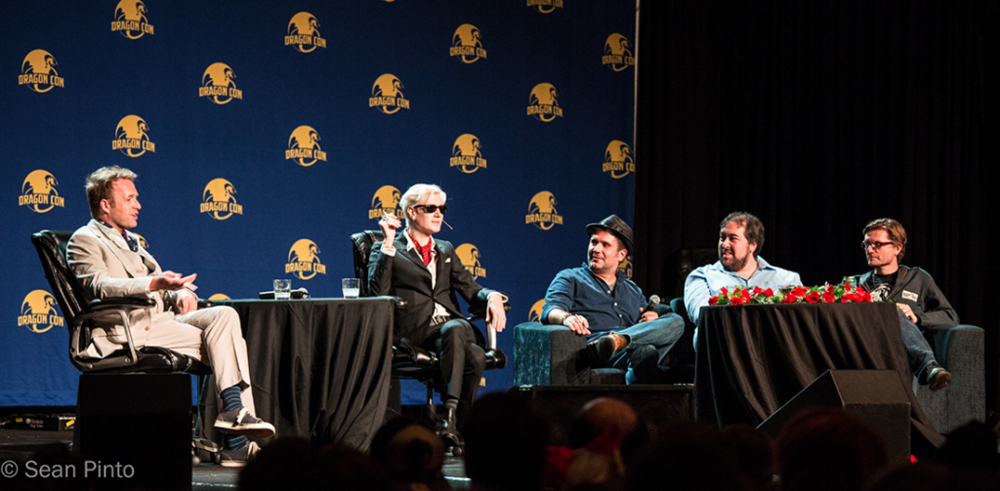 venture-bros-panel-at-dragoncon-2015-04-1024x503.png