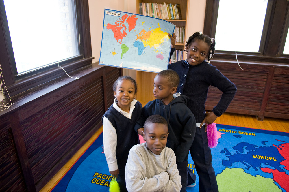 Wesley Childcare#14.jpg