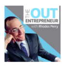 Step Away From the Pack and Create a Purpose Driven Business | The Out Entrepreneur Podcast  - Learn more more about what authenticity looks like.