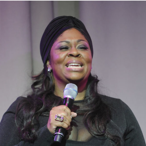 From The Pulpit to the People: Kim Burrell, Homosexuality and the Black Church | The Root - On Friday night, social media became ablaze when one of preacher-singer Kim Burrell's sermons went viral. In the video, Burrell shared a hate-filled message about what she believes 2017 will look like for LGBTQ people if they fail to repent.